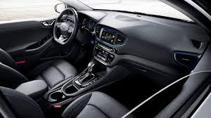 lexus hybrid kaina 2016 hyundai ioniq hybrid ev price specs release date carwow