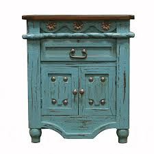 Corona Bedroom Furniture by Turquoise Night Stand Turquoise Bedroom Furniture