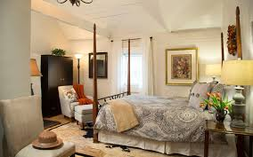 Cottages That Allow Dogs by Pet Friendly Virginia Bed And Breakfast On 80 Acre Estate