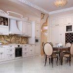 beautiful home interior design photos custom beautiful house interior design with beautiful home
