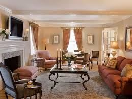 pictures for decorating a living room long great room ideas amusing decorating a long narrow living room