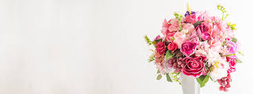 flower delivery express new york florist flower delivery by floral express