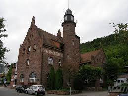 Mosbach Baden Firmen In Mosbach