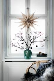 my favorite alternative christmas decorations grace home design