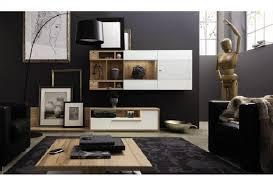 modern living room furniture ideas simple on living room home