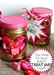 best valentines day gifts gifts for best day gifts ideas on valentines day