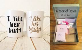 wedding gift ideas for 27 best wedding gift ideas for someone special
