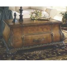 Bombay Coffee Table World Map Bombay Trunk Coffee Table Furniture