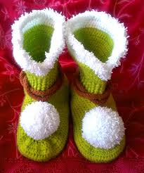 for 8 12 years ugg tinkerbell crochet uggs slippers gift for