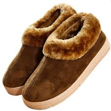 Ladies Bedroom Slippers Cheap Nice Slippers Find Nice Slippers Deals On Line At Alibaba Com