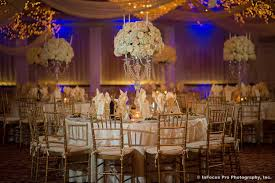 Sweet 16 Venues Tiara Room Photos Brooklyn Wedding Reception Venues Sweet 16