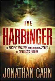large print apocalyptic christian fiction christian fiction
