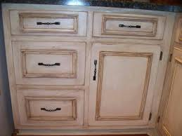 antique glazed kitchen cabinets white glazed cabinet doors most amazing white antiquing glaze