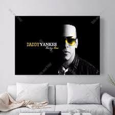 yankees wall decor shenra com online get cheap yankee wall decor aliexpress