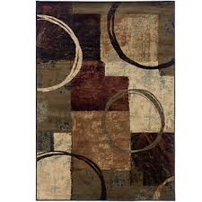 Braided Rugs Jcpenney Area Rugs