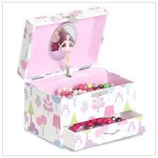 childrens jewelry box jewelry box for children cajundome