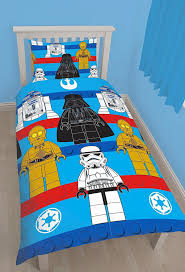 Lego Bedding Set Wholesale Bulk Lego Wars Sides Duvet Cover Wholesaler