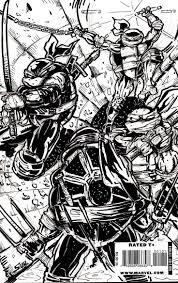 145 best ninja turtles images on pinterest teenage mutant ninja