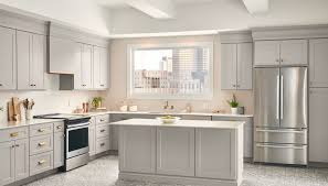 light grey kitchen cabinets for sale grey kitchen cabinets