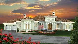 italian style home plans italian style house alphanetworks club