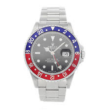 rolex black friday sale rolex gmt master ii pepsi ebay