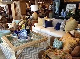 consign it home interiors 19 best fort lauderdale consignment shop images on