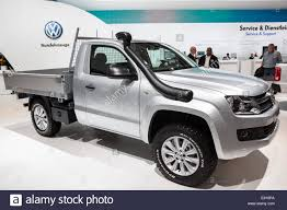 volkswagen rabbit truck custom volkswagen pickup stock photos u0026 volkswagen pickup stock images