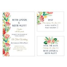 wedding invitations newcastle wedding stationary by top table design and stationery ltd in