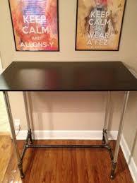 96 best standing desks images on pinterest standing desks desk