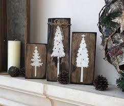 make and take tree trio 15 board brush norman