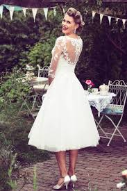prom style wedding dress win a 1950s inspired wedding dress from true weddbook