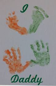 35 best baby images on pinterest miami hurricanes baby ideas