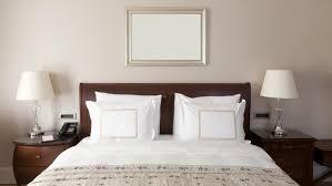 Split Master Bedroom What Is Master Bedroom Moncler Factory Outlets Com