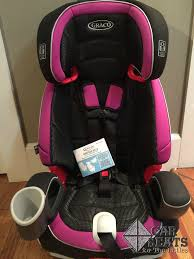 Graco High Chair 4 In 1 Graco Nautilus 65 Lx 3 In 1 Review Car Seats For The Littles