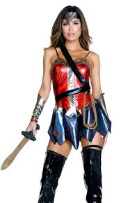 Comic Book Character Halloween Costumes Halloween Costumes Women U0027s Costumes Forplay Catalog
