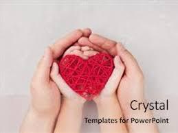 pediatric cardiology powerpoint templates crystalgraphics