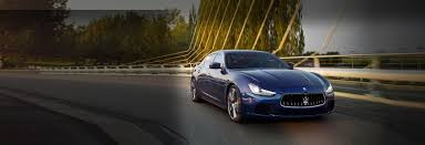 used maserati price used car dealer in central valley woodbury monroe ny exclusive