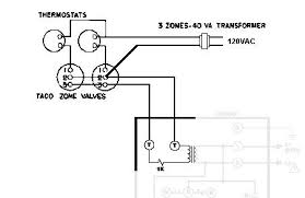 taco wiring diagram taco 571 2 wiring diagram u2022 edmiracle co