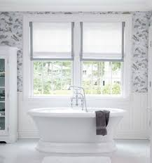 bathroom wall coverings covering ideas home phenomenal zhydoor