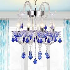 Buy Chandelier Crystals Aliexpress Com Buy Free Shipping Modern Living Chandelier