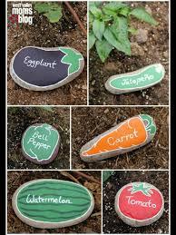 Rock Vegetable Garden Pin By Collins On Gardening Pinterest Gardens Painted