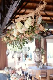 driftwood centerpieces 64 driftwood wedding decor ideas to rock happywedd