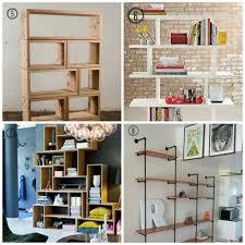 diy livingroom diy living room ideas avivancos