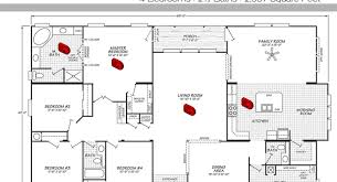 home floor plans with prices fleetwood mobile home floor plans prices uber home decor 41271