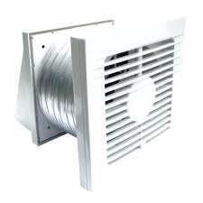 wall vent bathroom exhaust fan wall exhaust vent air vent for inexpensive exterior wall vent fans