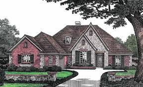 country french house plans one story french country house plans interior design