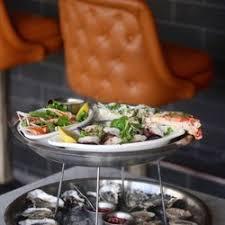 mignonette cuisine mignonette uptown closed 157 photos 75 reviews seafood