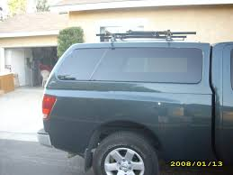 nissan accessories for sale for sale leer 100xl shell topper nissan titan forum