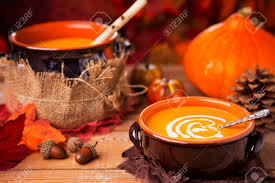 Autumn Decorations Home Home Made Fall Decorations Elegant Decorate Your Home With These