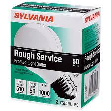 rough service light bulbs a19 rough service bulbs rona